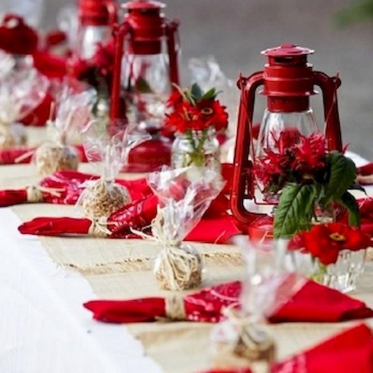 40+ Beauty Romantic Valentines Party Decor Ideas