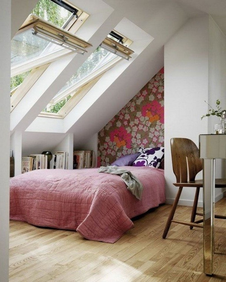 44 inspiring colors to make your room look bigger - Colors to make room bigger ...